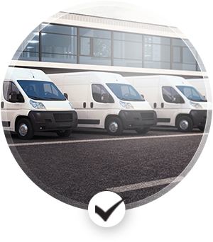 af48340d71f0ec FULL FLEET MANAGEMENT SERVICE PROVIDED